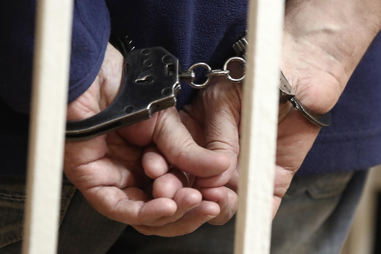 Суд в Дагестане арестовал чиновника, подозреваемого в хищении 30 млн рублей