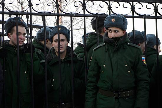 Вкраевом руководстве поведали одостижениях Ставрополья всоциальной сфере