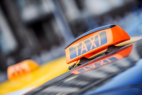 Сервис «Яндекс.Такси» заработал вМахачкале